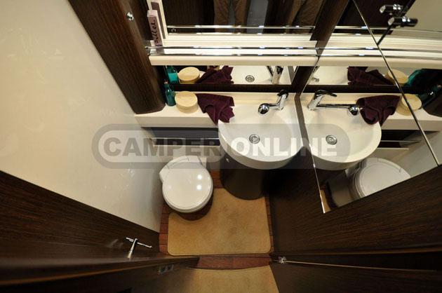 Caravan-Salon-2014-Concorde-019