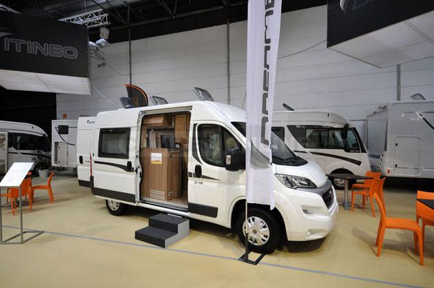 Caravan-Salon-2014-Dreamer-002