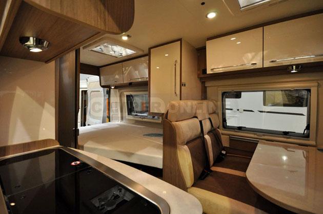 Caravan-Salon-2014-Dreamer-004