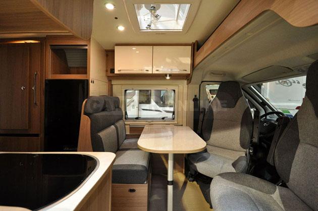Caravan-Salon-2014-Dreamer-011