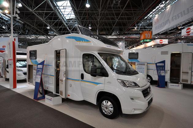 Caravan-Salon-2014-EuraMobil-001