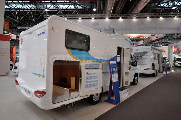 Caravan-Salon-2014-EuraMobil-002
