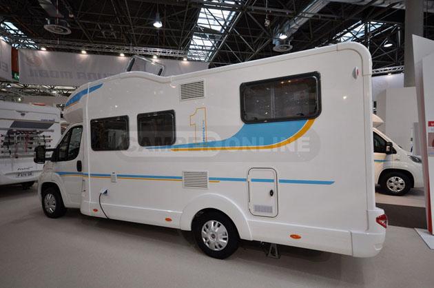 Caravan-Salon-2014-EuraMobil-003