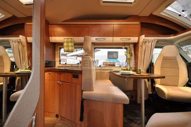 Caravan-Salon-2014-EuraMobil-004