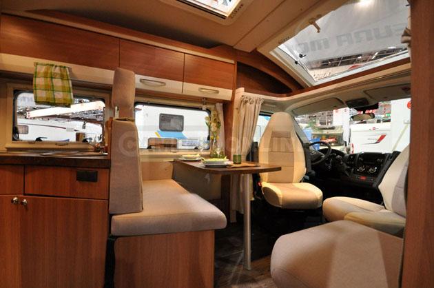 Caravan-Salon-2014-EuraMobil-005