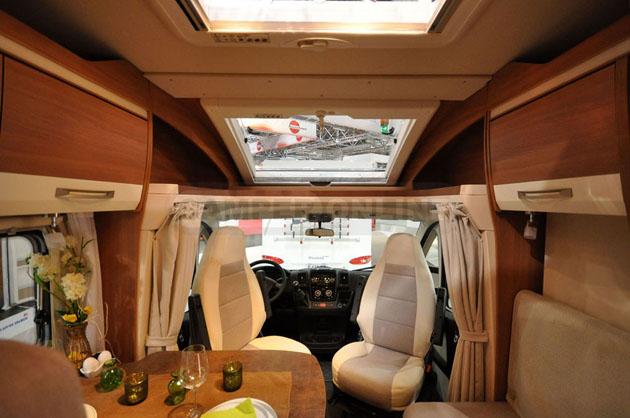 Caravan-Salon-2014-EuraMobil-006