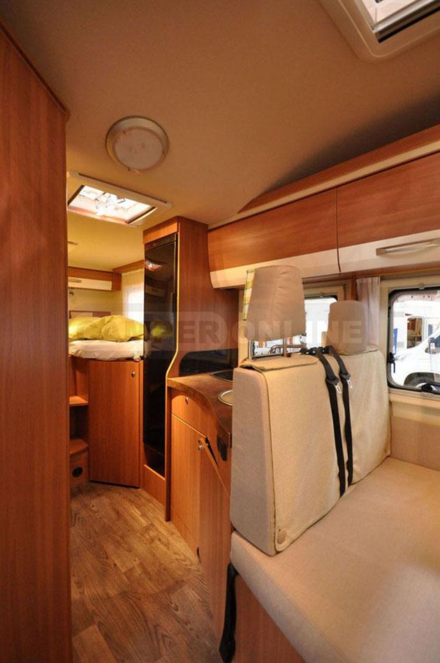 Caravan-Salon-2014-EuraMobil-008