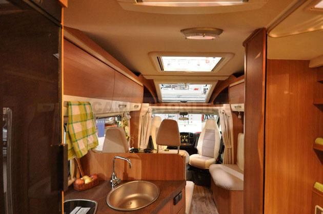 Caravan-Salon-2014-EuraMobil-011