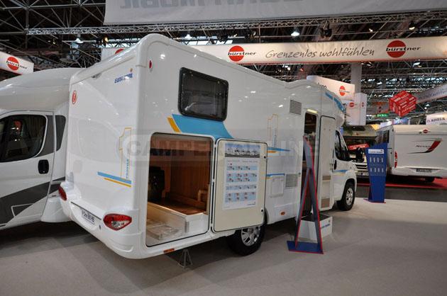 Caravan-Salon-2014-EuraMobil-012
