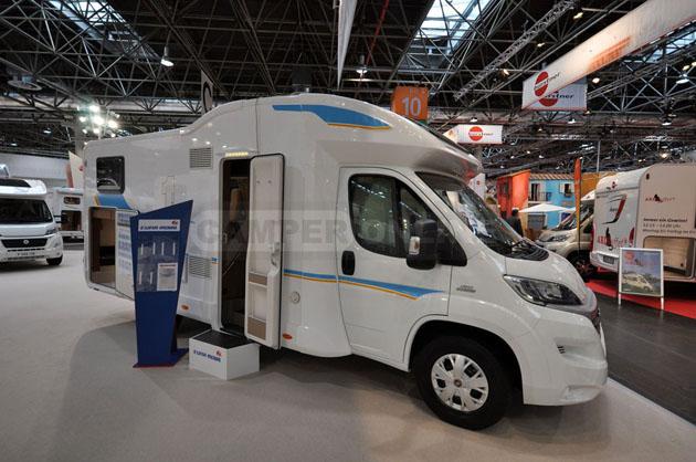 Caravan-Salon-2014-EuraMobil-013