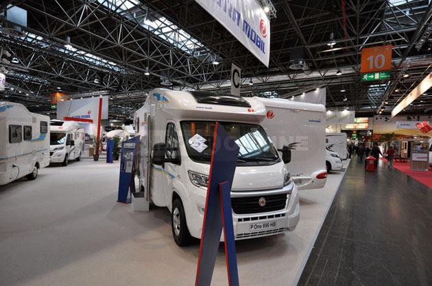 Caravan-Salon-2014-EuraMobil-014