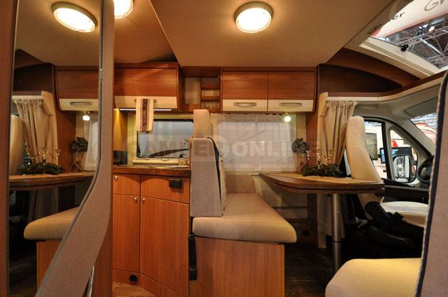 Caravan-Salon-2014-EuraMobil-015