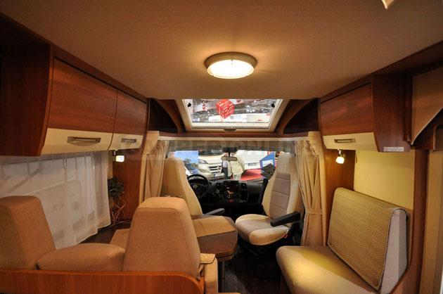 Caravan-Salon-2014-EuraMobil-017