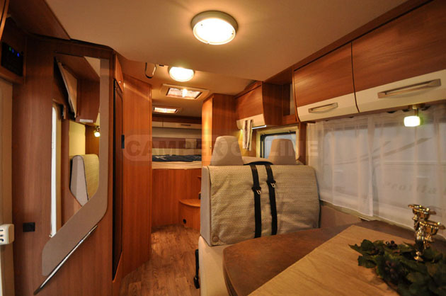 Caravan-Salon-2014-EuraMobil-018