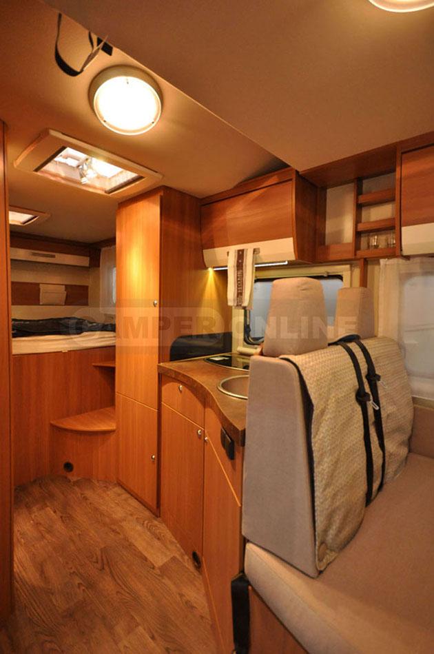 Caravan-Salon-2014-EuraMobil-019