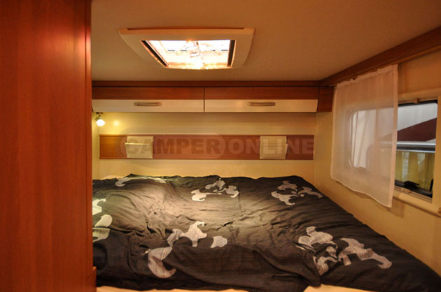 Caravan-Salon-2014-EuraMobil-020