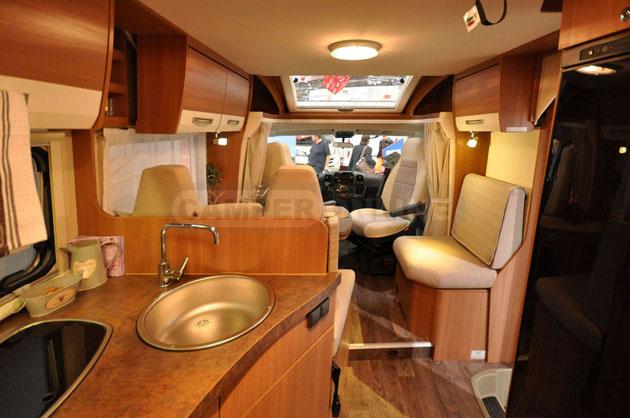 Caravan-Salon-2014-EuraMobil-023