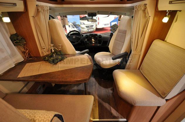 Caravan-Salon-2014-EuraMobil-024