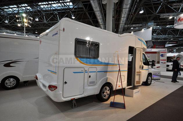 Caravan-Salon-2014-EuraMobil-025