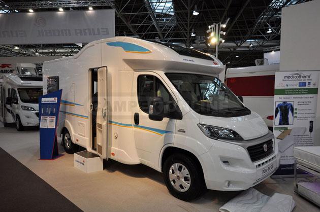 Caravan-Salon-2014-EuraMobil-026