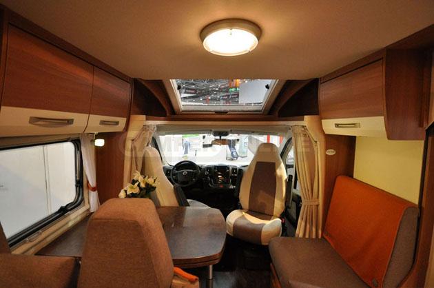 Caravan-Salon-2014-EuraMobil-027