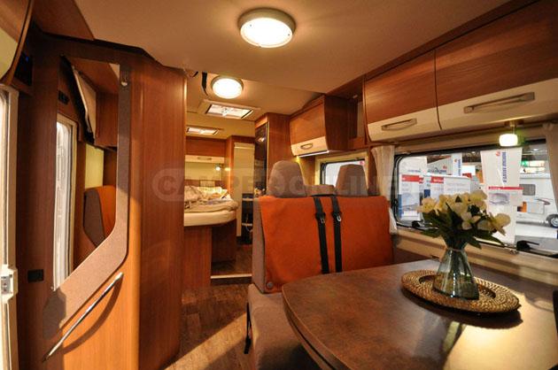 Caravan-Salon-2014-EuraMobil-028