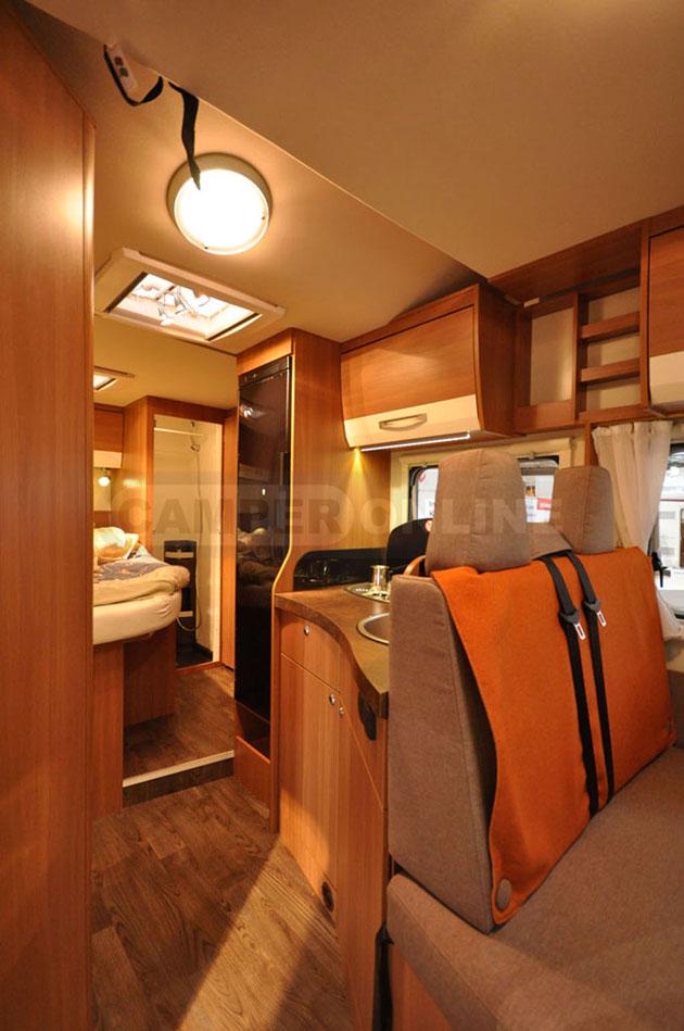 Caravan-Salon-2014-EuraMobil-029