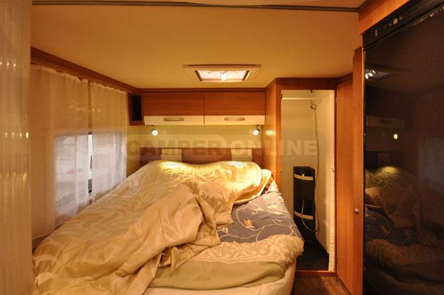 Caravan-Salon-2014-EuraMobil-030