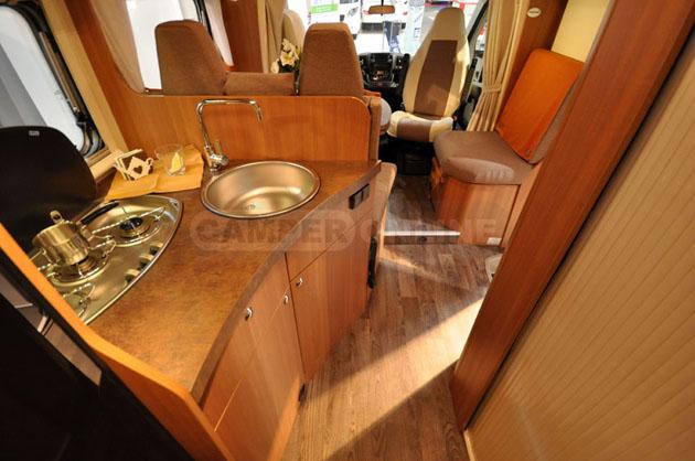 Caravan-Salon-2014-EuraMobil-032