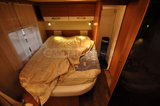 Caravan-Salon-2014-EuraMobil-035