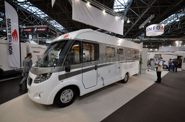 Caravan-Salon-2014-EuraMobil-036