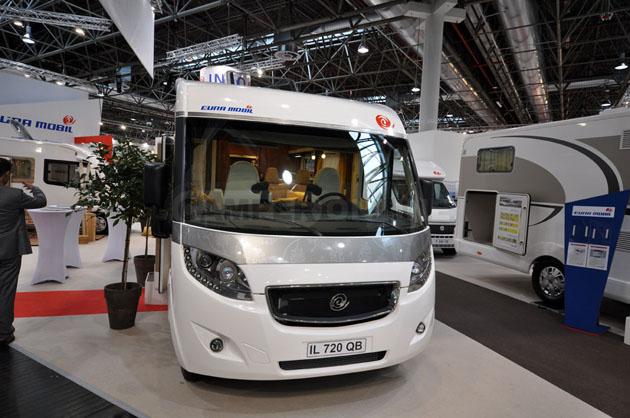 Caravan-Salon-2014-EuraMobil-037