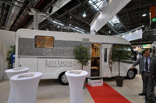 Caravan-Salon-2014-EuraMobil-038