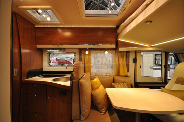 Caravan-Salon-2014-EuraMobil-039