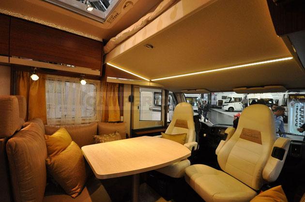 Caravan-Salon-2014-EuraMobil-040