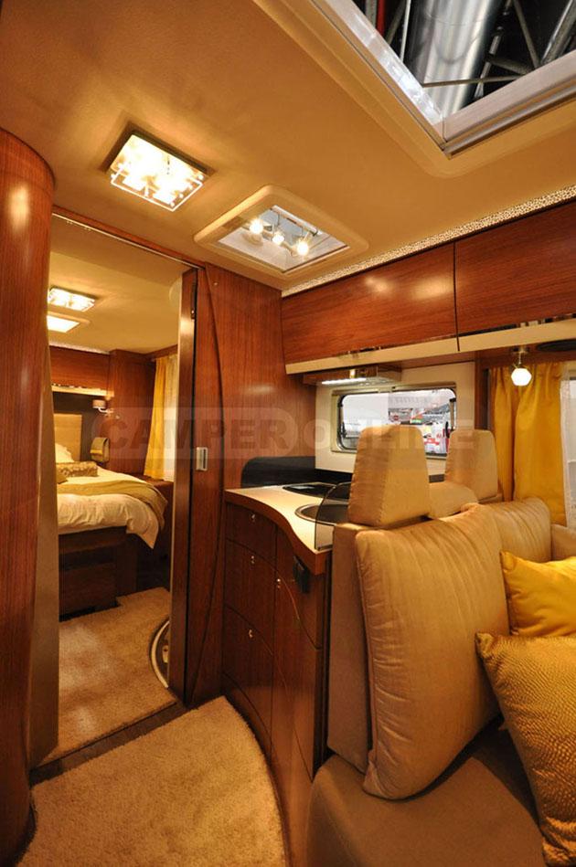 Caravan-Salon-2014-EuraMobil-041