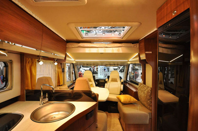 Caravan-Salon-2014-EuraMobil-044