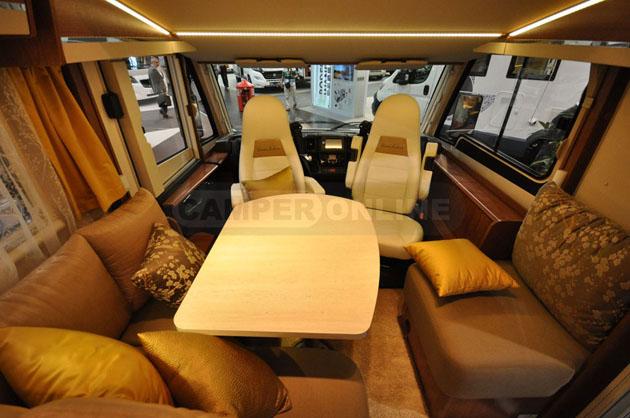 Caravan-Salon-2014-EuraMobil-045