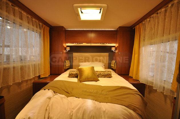 Caravan-Salon-2014-EuraMobil-046