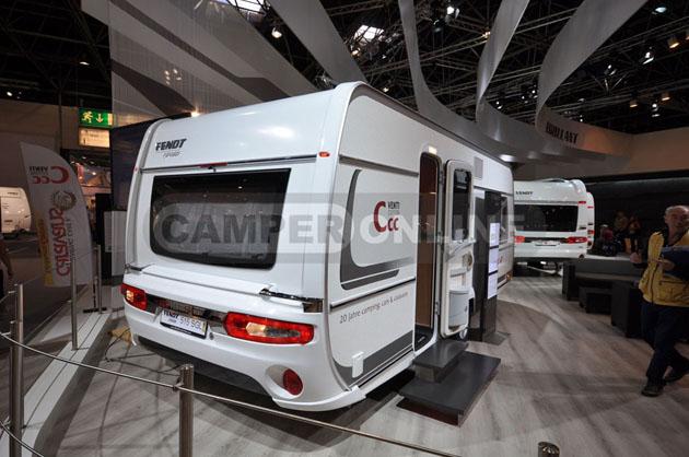 Caravan-Salon-2014-Fendt-001