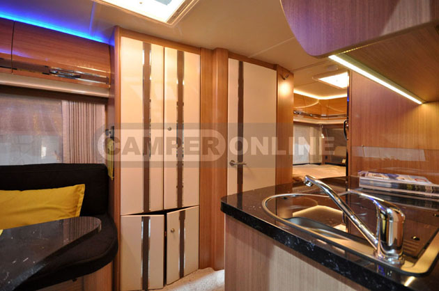 Caravan-Salon-2014-Fendt-004