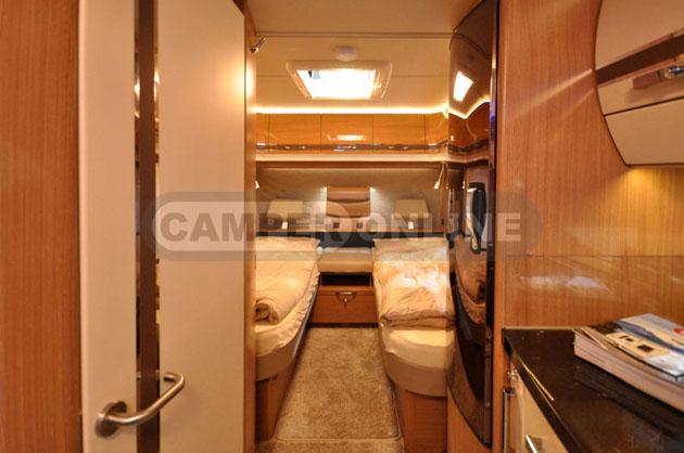 Caravan-Salon-2014-Fendt-005