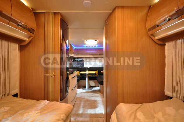 Caravan-Salon-2014-Fendt-008