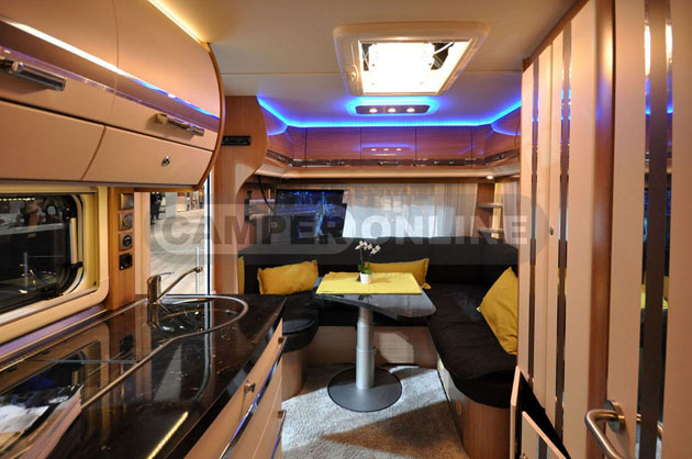 Caravan-Salon-2014-Fendt-009