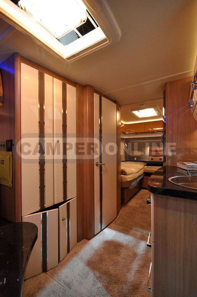 Caravan-Salon-2014-Fendt-011