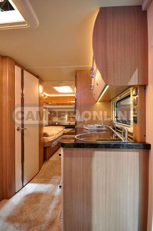 Caravan-Salon-2014-Fendt-012