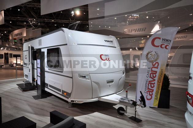 Caravan-Salon-2014-Fendt-015