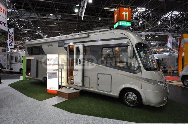 Caravan-Salon-2014-Frankia-001