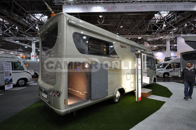 Caravan-Salon-2014-Frankia-002