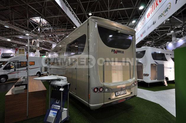 Caravan-Salon-2014-Frankia-003